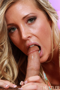 blow job porn xxx media original filed under samantha saint pornstar blowjob porn xxx nsfw