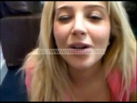 blow job sex image tulisa contostavlos leaked blowjob tape