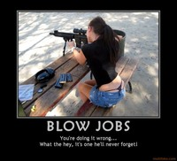 blow jobs pics demotivational poster blow jobs facebookview