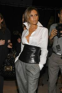 boobs and nipple photos voyeur porn victoria beckham boobs nipple see through part photo