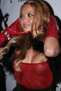 boobs and nipple photos hot asian tila tequila nipple slip