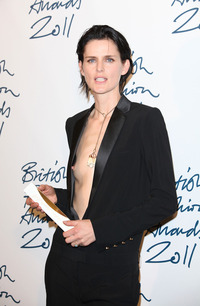 boobs and nipple photos stella tennant braless small boobs exposure nipple slip info