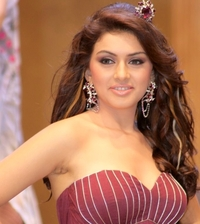 boobs and nipple photos hansika motwani hot boobs cleavage show photos sexy tamanna navel