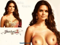 boobs nipple xxx upload ffb category esha gupta