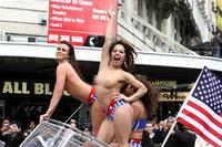 boobs porn pix featured gallery strippers porn stars parade down queen phot aba news galleries boobs bikes