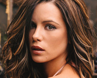 brunette woman pics webdisk kate beckinsale beautiful face brunette woman wallpaper