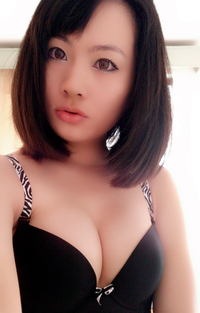 busty girl big boobs busty asian girls their boobs photo compilation part info pilation