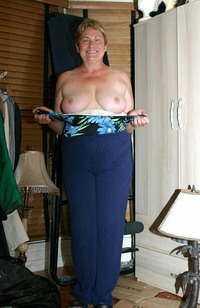 busty grandma pic thehun gallery busty grandma facialized from czech