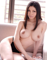 busty japanese porn pic hot
