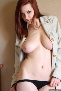 busty redhead pictures common actiongirls beautifel busty redhead katlynn