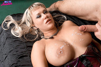 busty tit porn pics galleries tit hooker busty blonde shows skills gallery