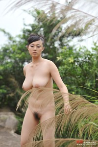 busty titty porn pics busty chinese girl category tits