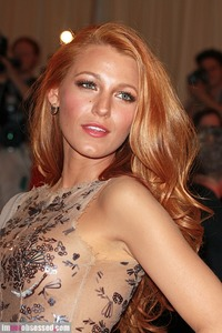 celeb nude pic gallery blake lively naked nude photos scandal false says rep