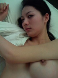 celeb nude sex pics maggie leaked nude photos justin lee taiwan celebrity scandal sexscandals depraved porn stars trying lesbian licking ass toying movies
