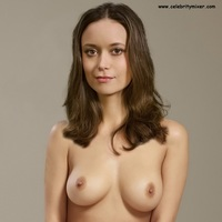 celeb nude sex pics summer glau topless celebrity pictures nude scenes tapes