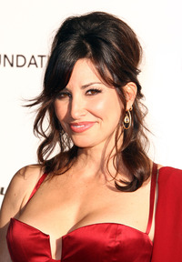 celeb porn picture gallery gallery celeb gina gershon aids found party vettri net nude celebrities celebrity fake porn hot