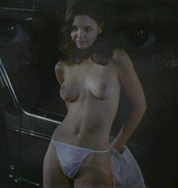 celeb porn picture gallery katieholmes katie holmes gift nude celeb gallery