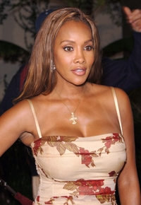 celeb porn pictures pictures vivica fox nude sporting tennis