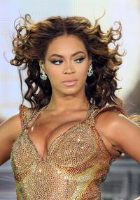 celeb sexy pics gallery beyonce nude black celeb sexy pictures