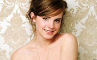 celebrities naughty pics emma watson photoshop naughty dark prince alok gallery