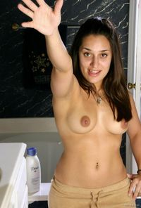 celebrity free nude pics media original want nude celebrity mails quatro free click join our group