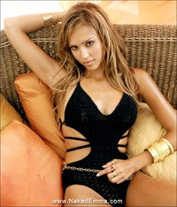 celebrity naked pics naked celebrity exclusive news jessica alba gallery attachment
