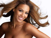 celebrity naked pics beyonce wallpaper sexy