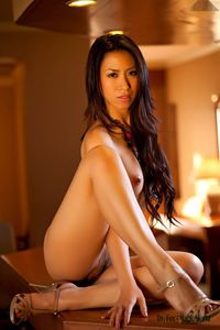 celebrity nude pic free media original want nude celebrity mails foursome free click join our group