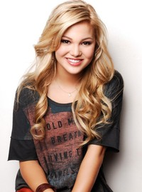 celebrity porn pictures and pics media original olivia holt celebrity porn tantalizing celebrities divine stars