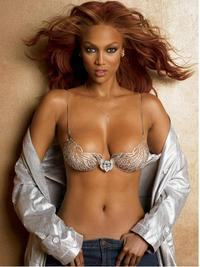 celebs porn galleries galleries tyra banks porn