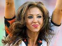 cheerleader sex photo made sports nfl sarah jones bengals cheerleader center news former pleads guilty lesser charges case