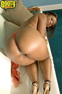 chicks with sexy ass puffychicks thaliatate booty black girl fucking sexy ass thick butt beauty horny porno thalia tate bonus size