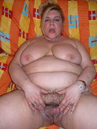 chubby porn pics galleries plump panties bald chubby pussy amateur fatties bbw