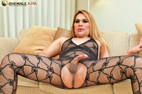 chubby pornography eaf bfc chubby ladyboy body stocking