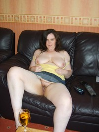 chubby women images amateur porn unload these chubby women photo