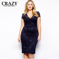 chubby women images htb yipxxxxcaxvxxq xxfxxxi vestido renda font women plus size clothing summer xxxl formal dresses chubby dress discount
