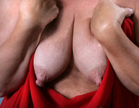 close up nipples pictures amateur porn busty amateurs nipples close photo