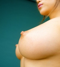 close up nipples pictures data ffd show