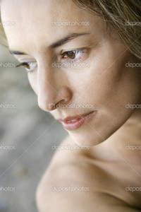 close up nude pics depositphotos nude woman close stock photo