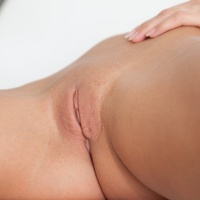 close up pics of shaved pussy babelogger nude girl shaved pussy