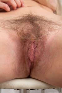 close up pussy pics picpost thmbs nice hairy pussy close picture pics