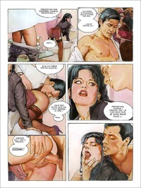 comic porn pics spend time girls these porn comics page
