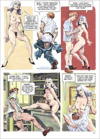 comic porn pics media original comic porn pervert drawn from feathers cum hole maiden comics french cartoon