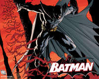 comic porno pics wallpaper anime porno batman bats comic