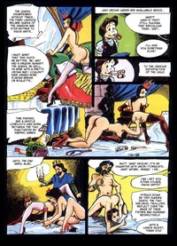 comics free adult viewer reader optimized snow white comics read page