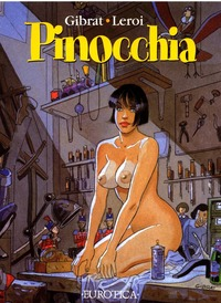 comics free adult viewer reader optimized pinnocia read