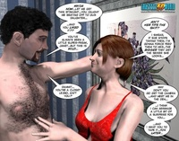 crazy 3d xxx galleries gthumb crazyxxx dworld crazy couple involved busty pic