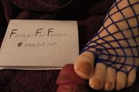 cum feet gallery amateur porn myself verification photos cock cum feet photo