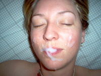 cum homemade pics photos cum mouth pic real homemade amateur facials porn