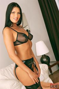cum on pics hosted tgp veronica souza pics gets cum stockings gal